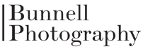 Bunnell Photography